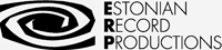 Estonian Record Productions